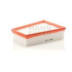 Vzduchový filter Mann Filter C 2439