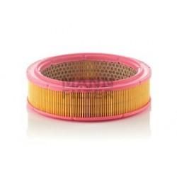 Vzduchový filter Mann Filter C 2443/1