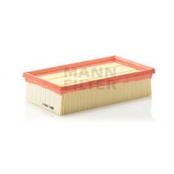 Vzduchový filter Mann Filter C 2485/2