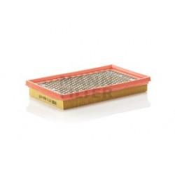 Vzduchový filter Mann Filter C 2552/2