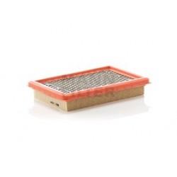 Vzduchový filter Mann Filter C 2564