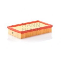 Vzduchový filter Mann Filter C 2580