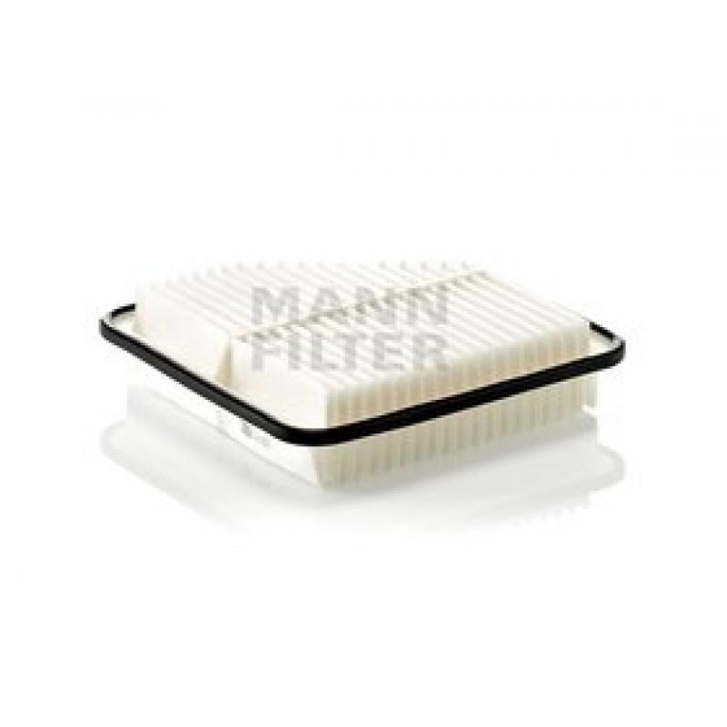 Vzduchový filter Mann Filter C 26 003