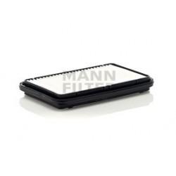 Vzduchový filter Mann Filter C 2622