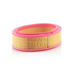 Vzduchový filter Mann Filter C 2672/1