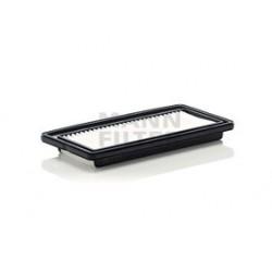 Vzduchový filter Mann Filter C 2714