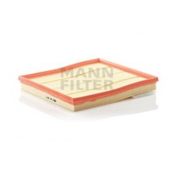 Vzduchový filter Mann Filter C 28 125/1