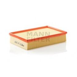 Vzduchový filter Mann Filter C 28 136