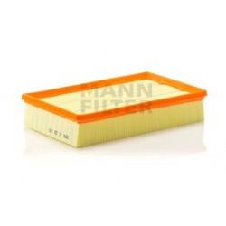 Vzduchový filter Mann Filter C 28 145
