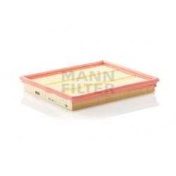 Vzduchový filter Mann Filter C 28 150
