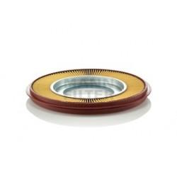 Vzduchový filter Mann Filter C 2826