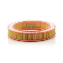 Vzduchový filter Mann Filter C 2846