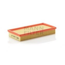 Vzduchový filter Mann Filter C 2860