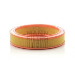 Vzduchový filter Mann Filter C 2873/1