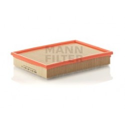 Vzduchový filter Mann Filter C 29 122/1