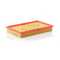 Vzduchový filter Mann Filter C 2991