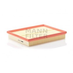 Vzduchový filter Mann Filter C 30 130