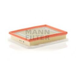 Vzduchový filter Mann Filter C 30 138