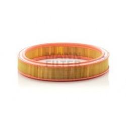 Vzduchový filter Mann Filter C 3032/1