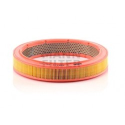 Vzduchový filter Mann Filter C 3051/1