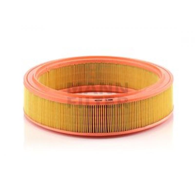 Vzduchový filter Mann Filter C 3078