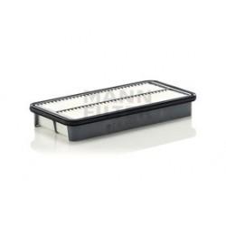 Vzduchový filter Mann Filter C 31 101/1