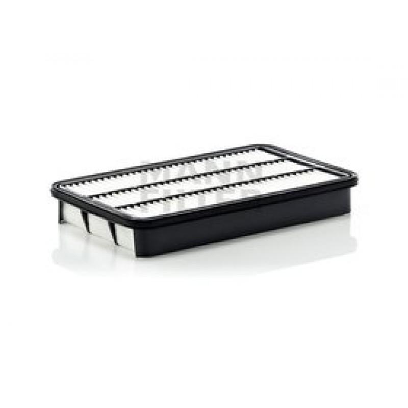 Vzduchový filter Mann Filter C 31 126