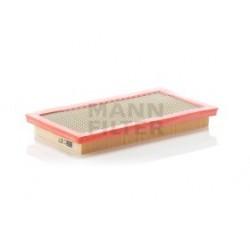 Vzduchový filter Mann Filter C 3177
