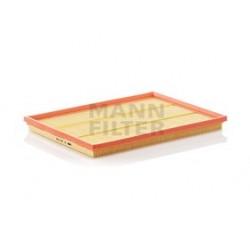 Vzduchový filter Mann Filter C 3178