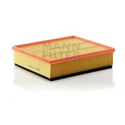 Vzduchový filter Mann Filter C 32 338/1