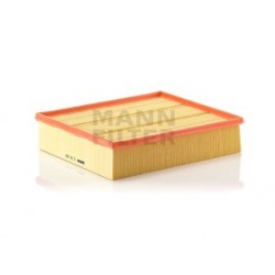 Vzduchový filter Mann Filter C 32 338