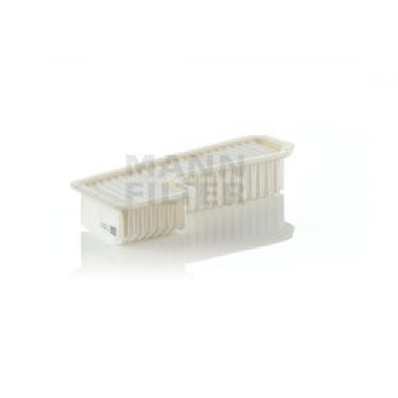 Vzduchový filter Mann Filter C 3318