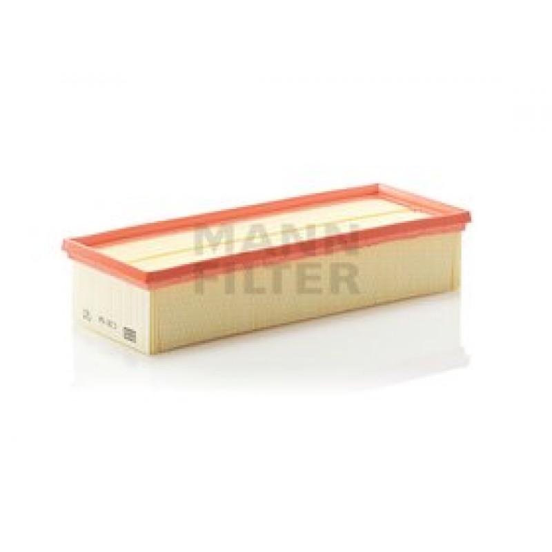 Vzduchový filter Mann Filter C 35 154