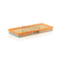Vzduchový filter Mann Filter C 3747