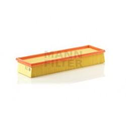 Vzduchový filter Mann Filter C 39 108