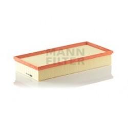 Vzduchový filter Mann Filter C 39 219