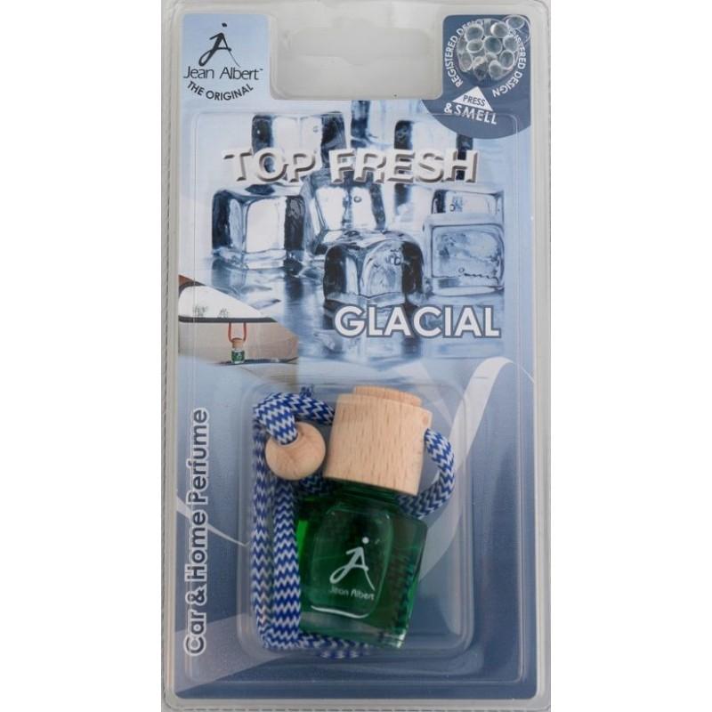 Jean Albert 4,5 ml Glacial