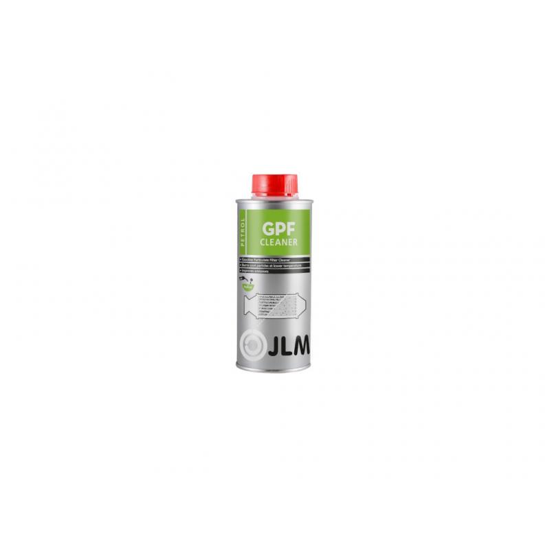 JLM Petrol GPF Cleaner 250ml