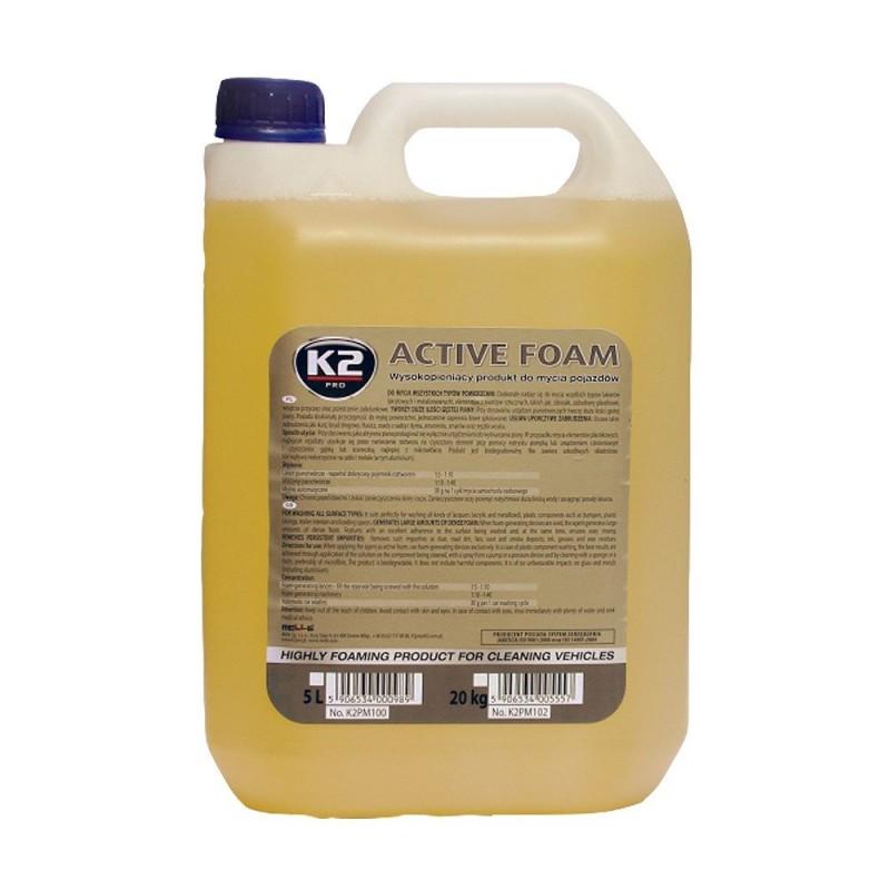 K2 Active foam 5kg