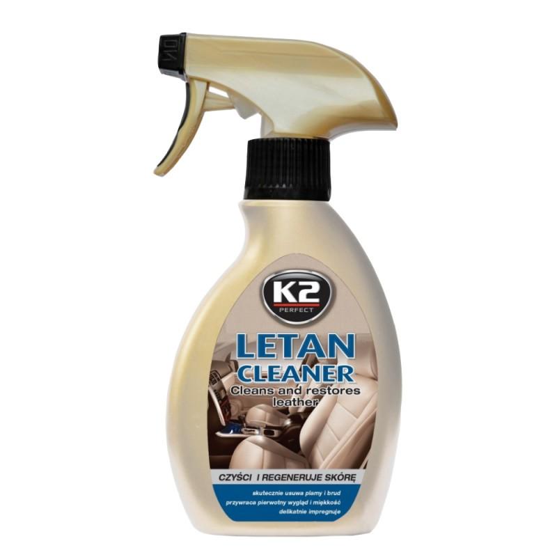 K2 LETAN 250 ml