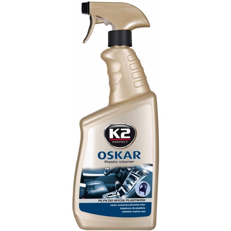 K2 OSKAR 770 ml