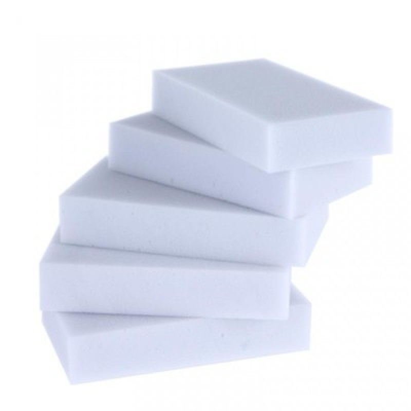 KENOTEK Magic Sponge - Čistiaca melamínová špongia
