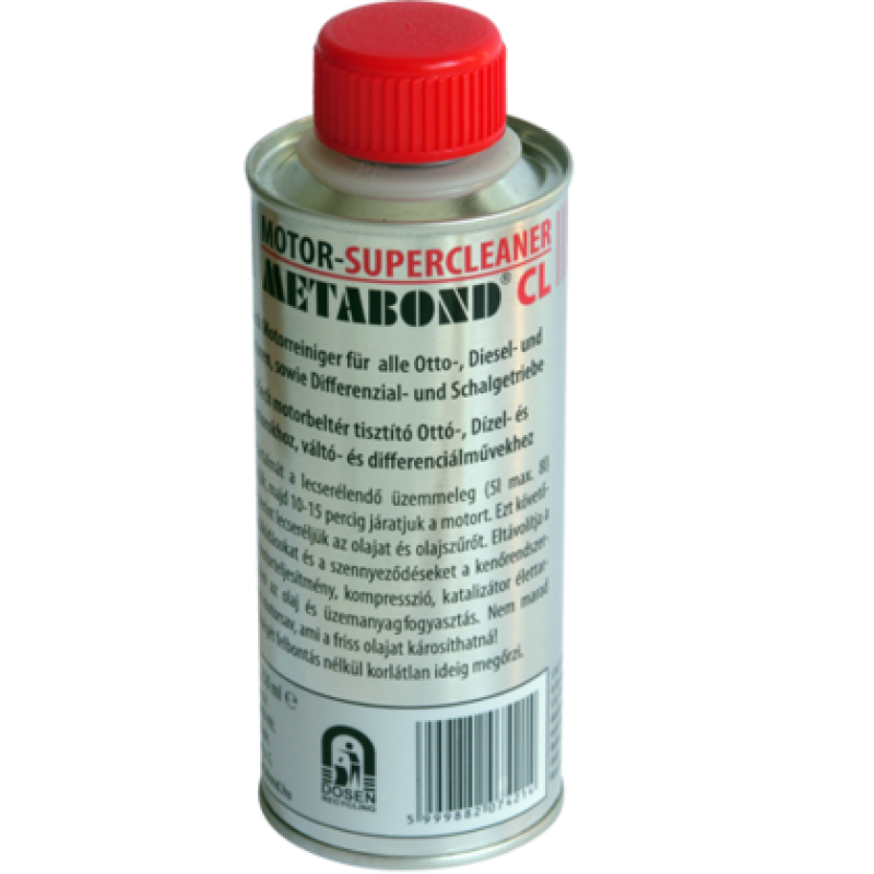 Metabond CL 250ml