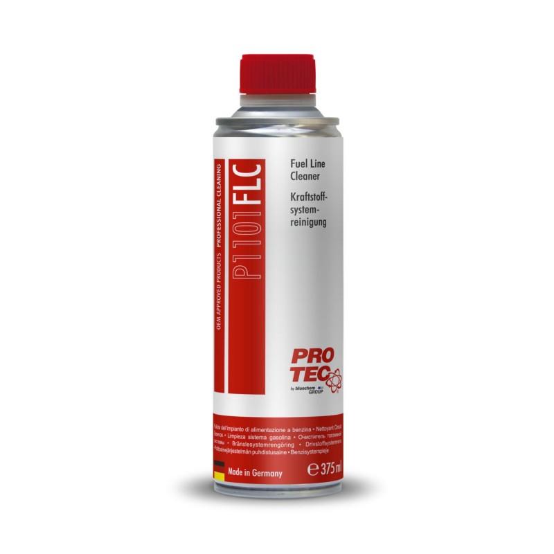 Pro-Tec Fuel Line Cleaner 375ml