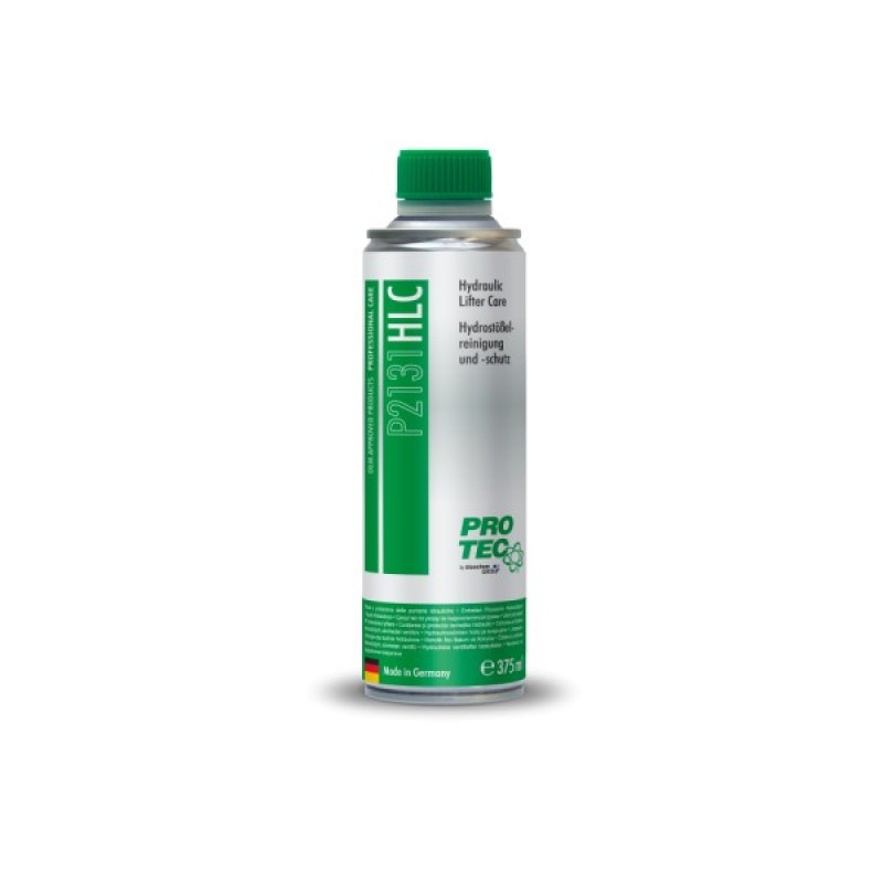 Pro-Tec Hydraulic Lifter Care 375ml