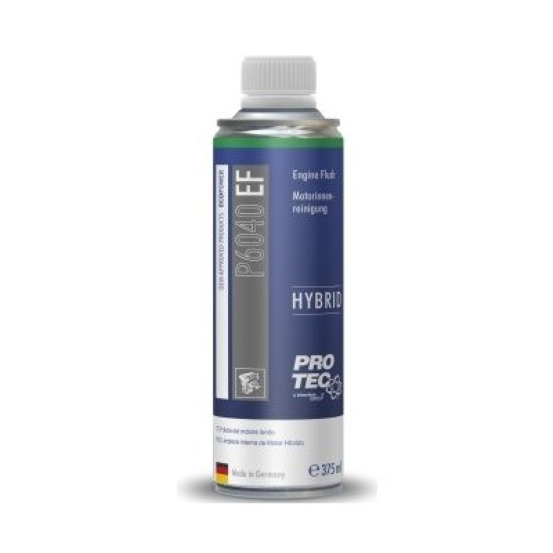 PRO-TEC Engine Flush Hybrid 375ml