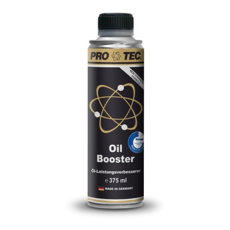 PRO TEC OIL BOOSTER 375ml