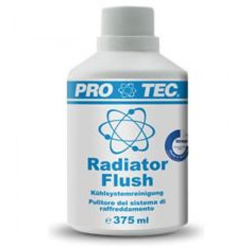 PRO TEC RADIATOR FLUSH 375ml