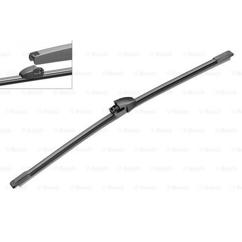 Stierač Bosch Rear A 281 H 3397008045