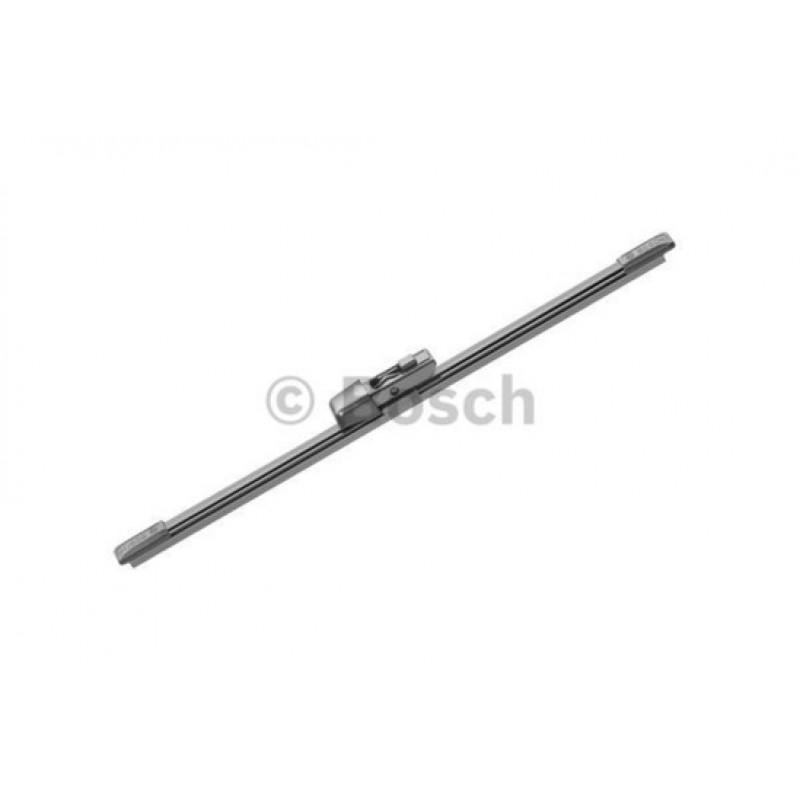 Stierač Bosch Rear A331 A 3397008713